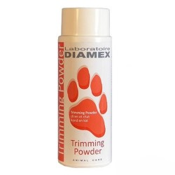 Trimming Powder DIAMEX