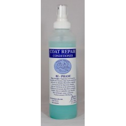 Coat Repair Conditioner SPECIAL MASTER