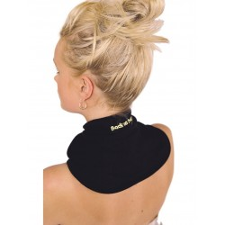 Collier Cervical avec Velcro     Back on track