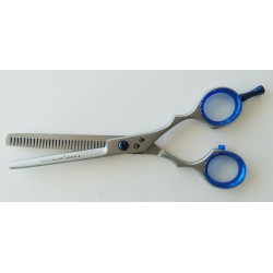 Ciseaux sculpteur Sharp Edge TOOLS-2GROOM