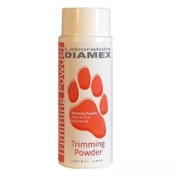 Trimming Powder DIAMEX