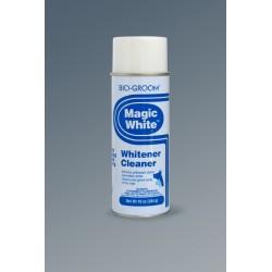 Magic White BIO-GROOM