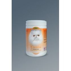 Pro White Smooth Coat BIO-GROOM