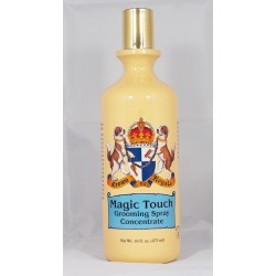 Magic Touch Concentré CROWN ROYALE