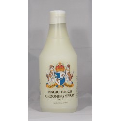 Magic Touch Spray  CROWN ROYALE