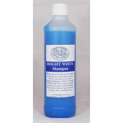 Bright White Shampoo SPECIAL MASTER