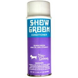 Show Groom Mr GROOM