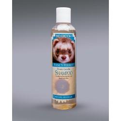 Ferret Shampoo BIO-GROOM