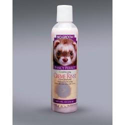 Ferret Crème Rince BIO-GROOM