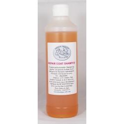 Repair Coat Shampoo SPECIAL MASTER