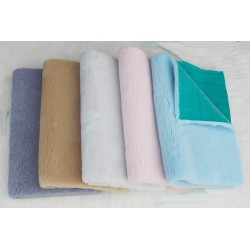 Dog Dry Bedding Mise Bas