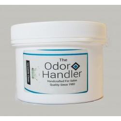 Odor Handler  COAT HANDLER