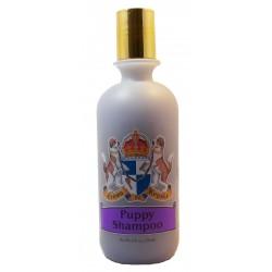 Puppy Shampoo CROWN ROYALE