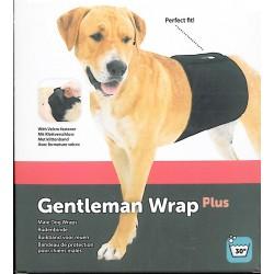 Gentleman Wrap