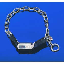 Collier Chaine  Inoxydable 3 mm SPRENGER