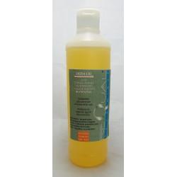 Derm-Oil REQUAL