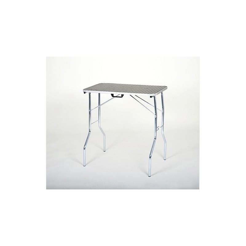 Table de Toilettage  ESSEGI