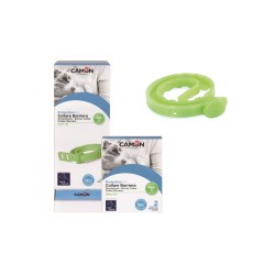 Collier Protection Insectes CAMON