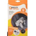 Harnais de Sécurité Auto WALKY