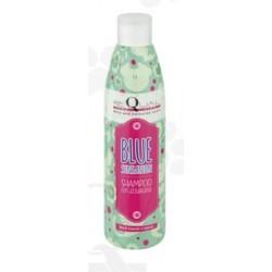 Blue Sensation Shampoo REQUAL