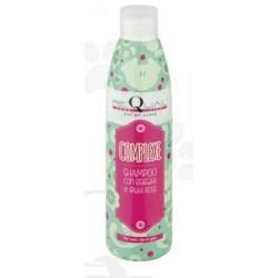 Complexe Shampoo REQUAL