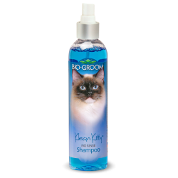 Waterless Bath BIO-GROOM