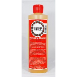 Moisturizing Shampoo...