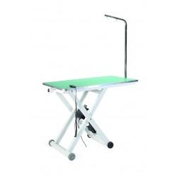 Table Electrique