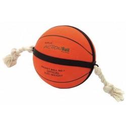 Ballon et Corde