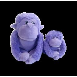Gorille Peluche