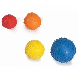 Balle de sport
